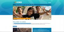 Capturing Coral Reef & Related Ecosystem Services (CCRES)