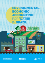 Environmental-Economic Accounting for Water in Brazil
