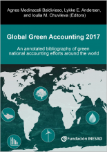 Global Green Accounting 2017
