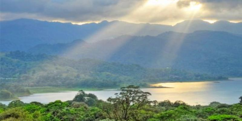 Natural capital accounting: six tips for engaging policymakers