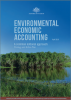 Australia National Strategy for Environmental-Economic Accounting