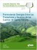 Promoviendo Sinergias Entre los Productores y Usuarios de las Cuentas de Capital Natural