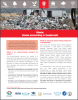 Waste: Waste accounting in Guatemala