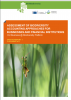 Critical Assessment of Biodiversity Accounting Approaches for Businesses