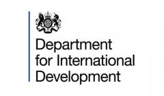 WAVES+ takes off with DFID reaffirming support to Natural Capital Accounting