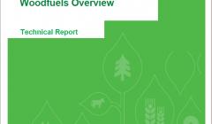 Uganda Woodfuels Overview