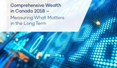 Comprehensive Wealth in Canada 2018 – Measuring What Matters in the Long Term