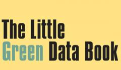 Little Green Data Book