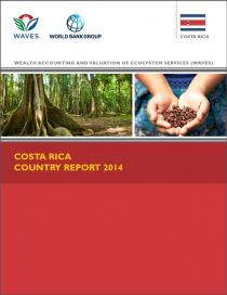 WAVES Costa Rica Country Report 2014