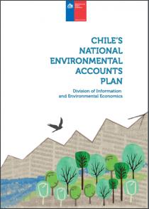 Chile's National Environmental Accounts Plan