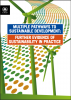 Multitple Pathways to Sustainable Development: Further Evidence of Sustainability in Practice