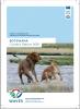 Botswana: WAVES Country Report 2016