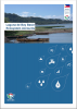 Laguna de Bay Basin Ecosystem Accounts
