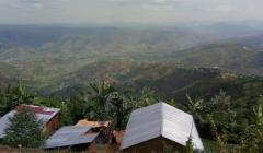 Rwanda co-hosts WAVES' 7th annual meeting