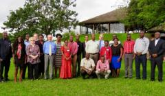 Zambia joins WAVES+, identifies priority accounts during stakeholder consultation