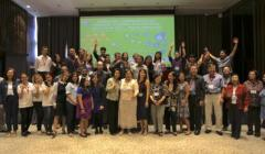 Philippines holds national conference on natural capital accounting